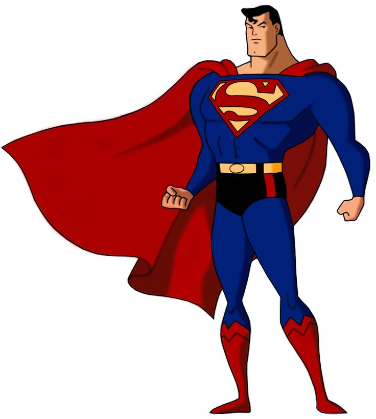 736x820 Best Superman Clipart Ideas Superhero Superman