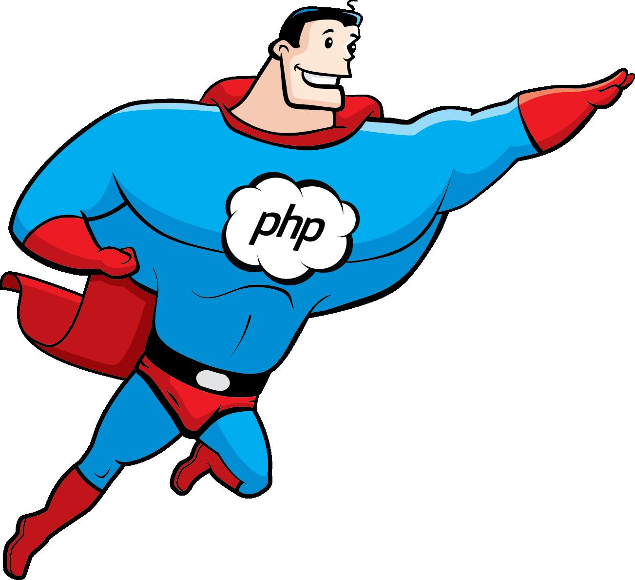 1303x1189 Super Hero Free Download Clip Art Free Clip Art On Clipart
