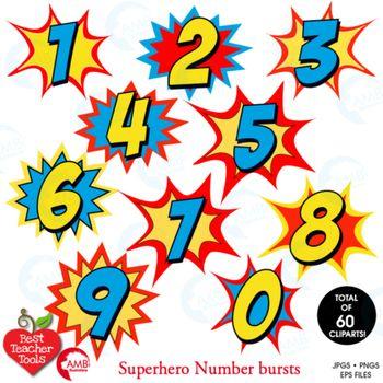 350x350 70 Best Superhero