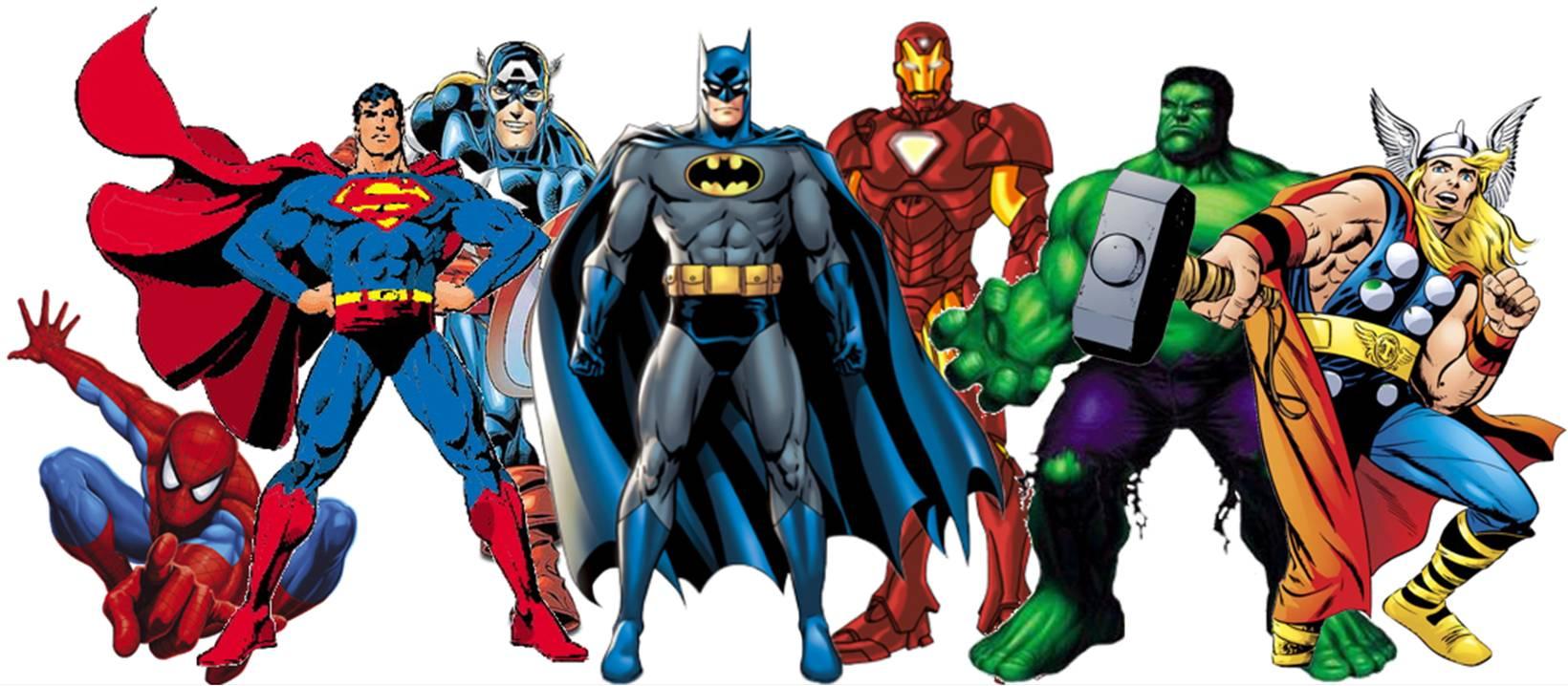 1640x718 Superhero Thoughts Narratives Through Media