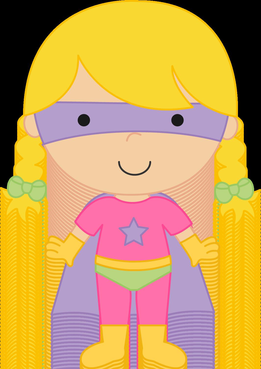 Super Hero Kid Clipart | Free download best Super Hero Kid Clipart ...