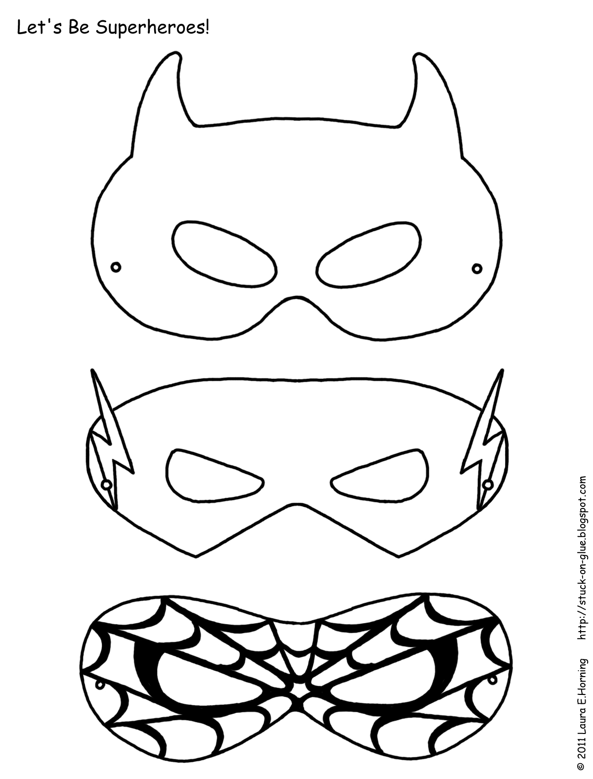 It's just a picture of Free Printable Halloween Masks with regard to batman