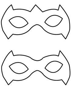 236x294 Superhero Activities Free Superhero Masks To Color. Superhero