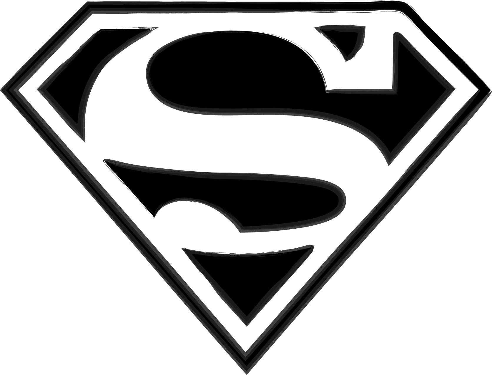 1672x1276 Superwoman Symbol Clipart Free Clip Art Images 2