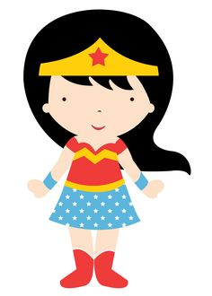 236x330 Esta Em Png Disponivel! Minus Wonder Woman, Hero