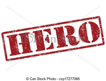 450x345 Hero Clipart
