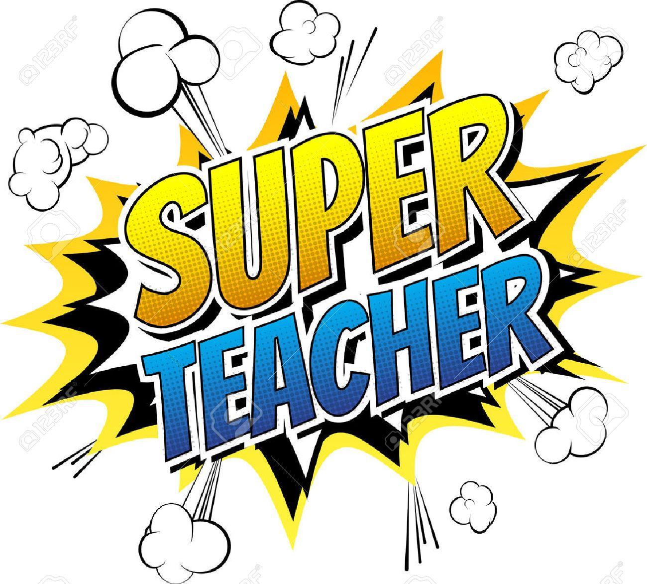 1300x1172 Super Teacher