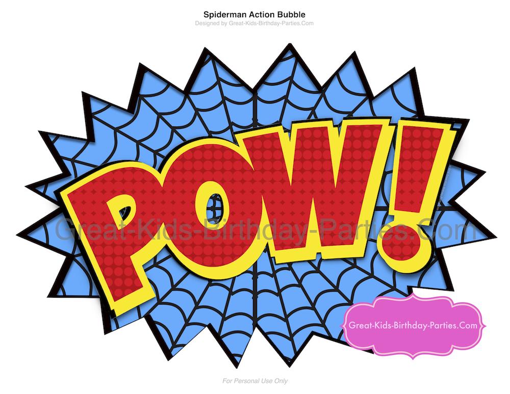 1000x773 Superhero Words Superhero Super Hero Words Clip Art Free Clipart