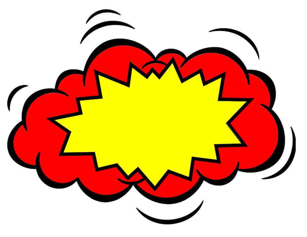1000x772 Tiiger Clipart Superhero