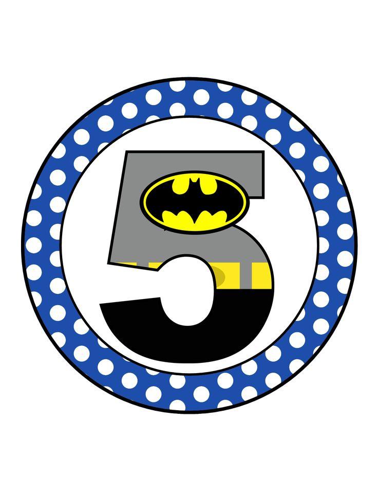 736x952 With Word Batman Batman Clipart, Explore Pictures
