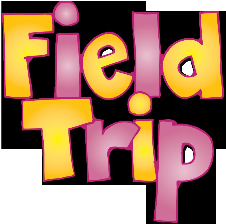792x783 Word Clipart Field Trip