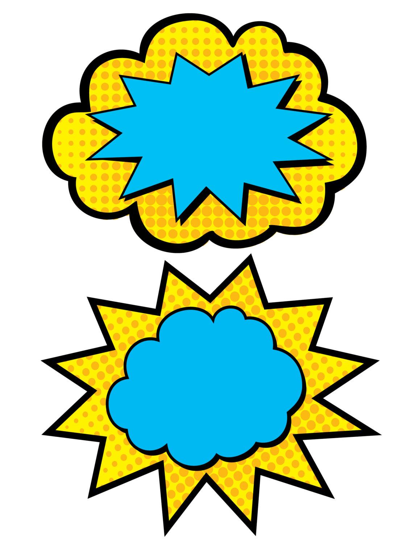 1159x1500 Summer Reading Program 2015 Ideas Super Heroes Printables