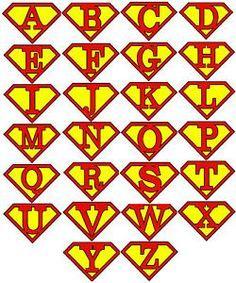 236x283 The Best Superman Clipart Ideas Superhero