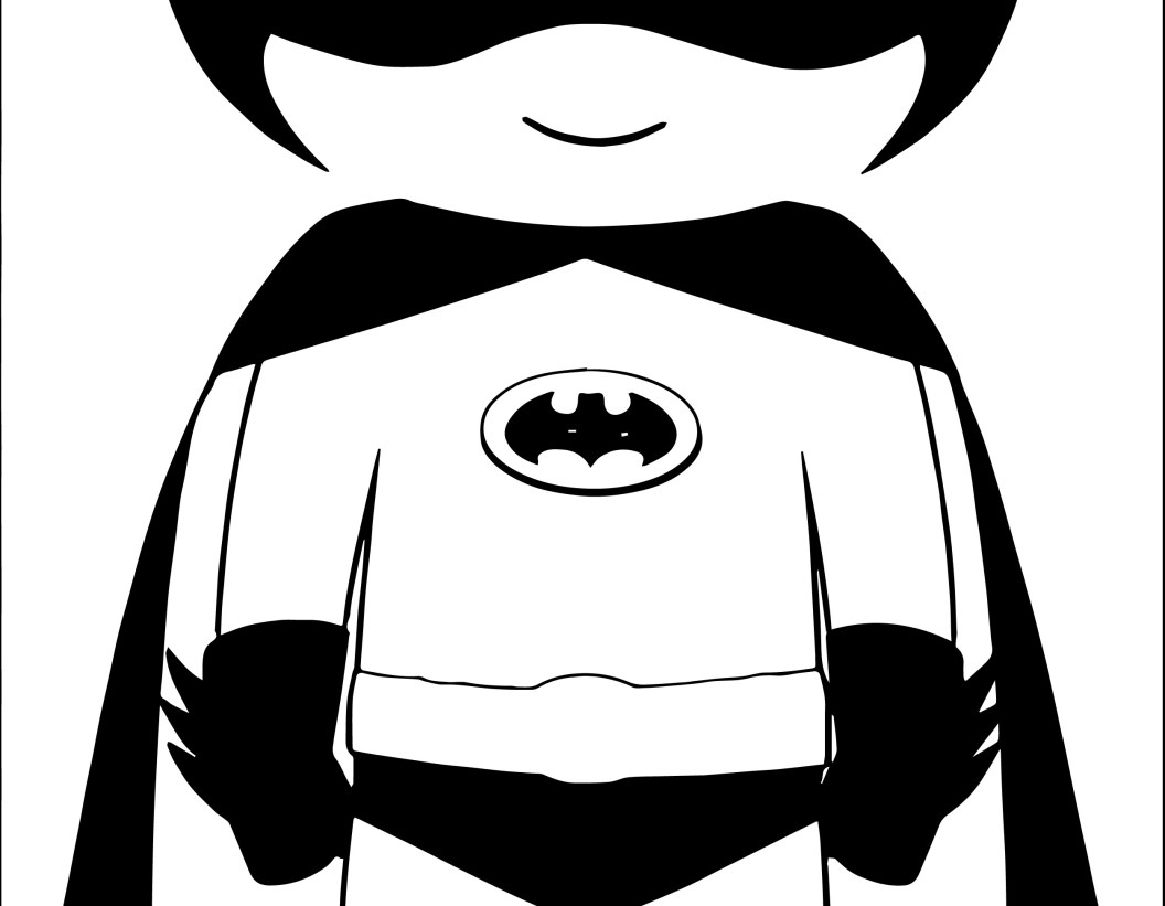 1056x821 Allaboutchildren.us Superheroes Clipart. February Clipart. Free