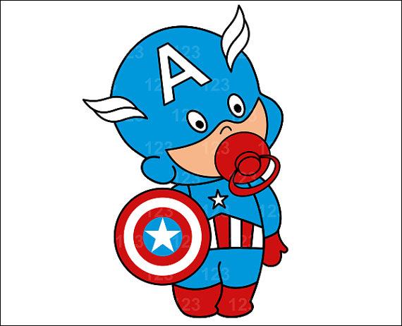 570x462 Free Marvel Avengers Clip Art (86+)