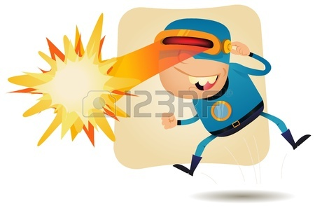 450x297 54,339 Superhero Cliparts, Stock Vector And Royalty Free Superhero