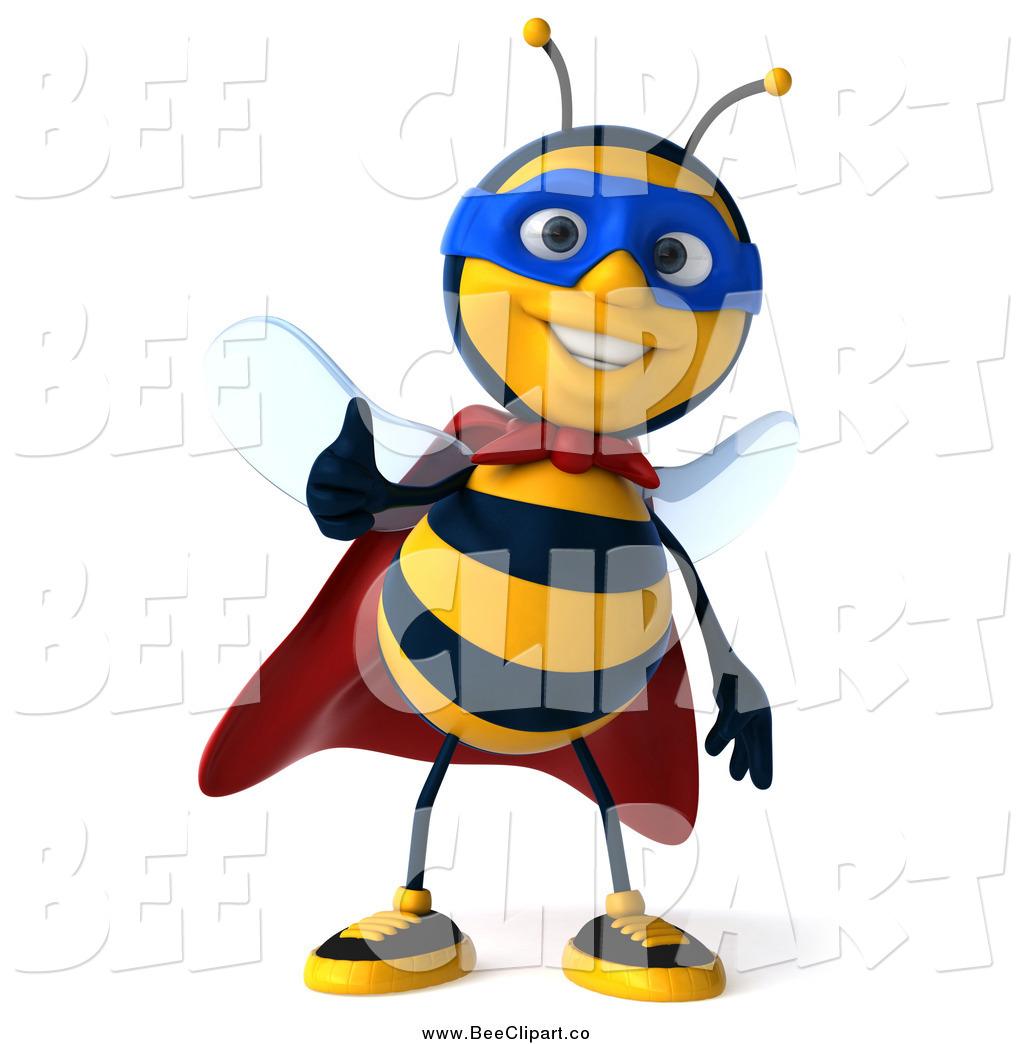 1024x1044 Royalty Free Superhero Stock Bee Designs