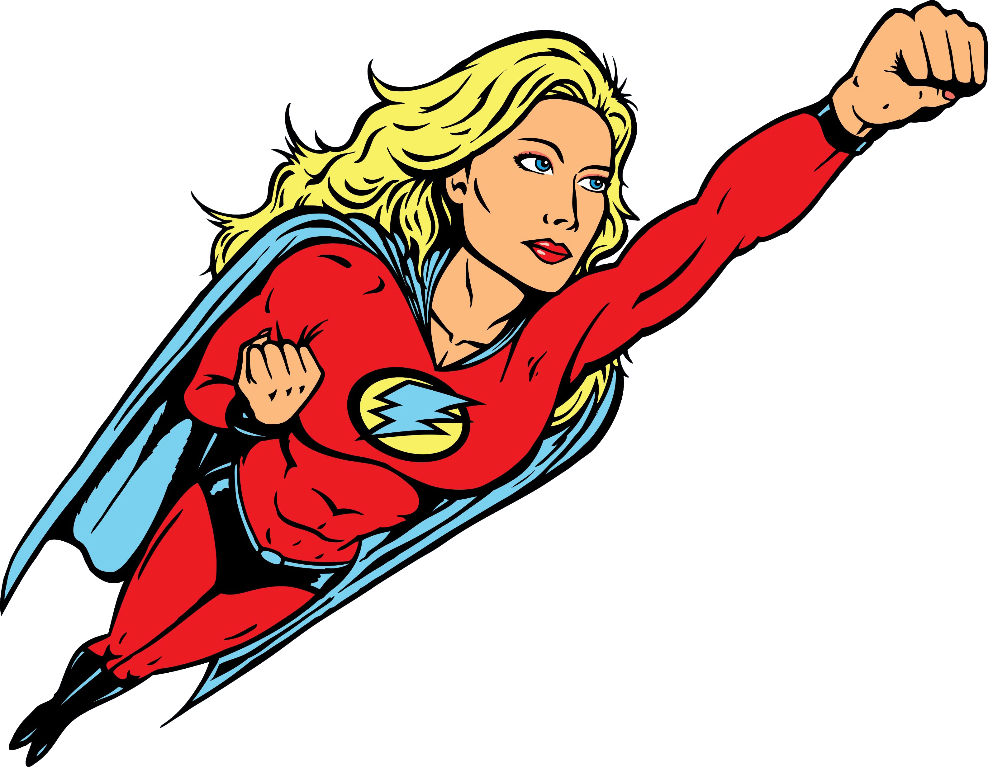 3172x2464 Super Hero Free Download Clip Art Free Clip Art On Clipart