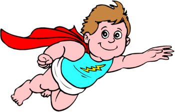 350x225 Unique Superhero Clipart Black And White Superhero Super Hero Clip