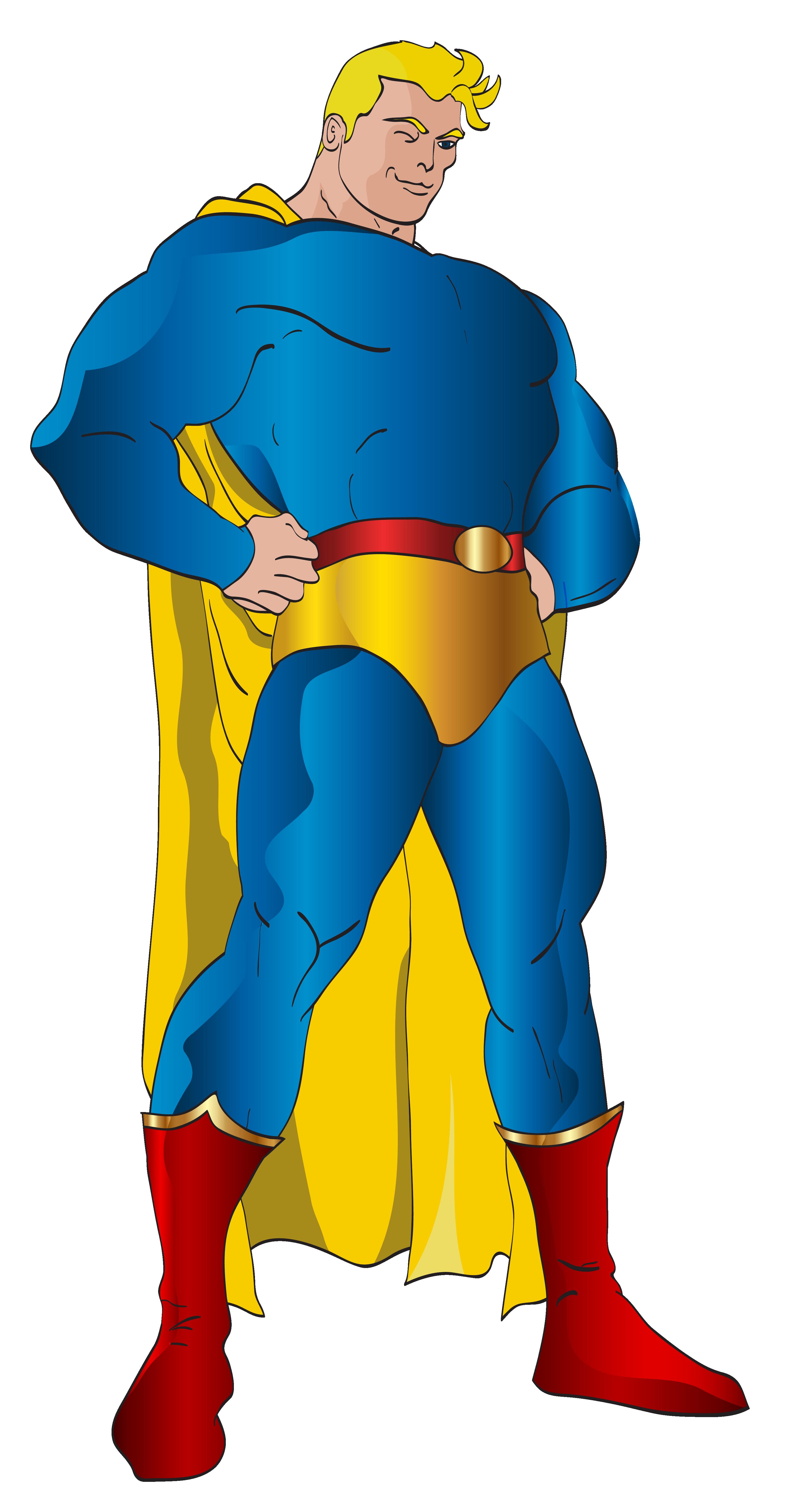 3206x6166 Superhero Png Clip Art Imageu200b Gallery Yopriceville