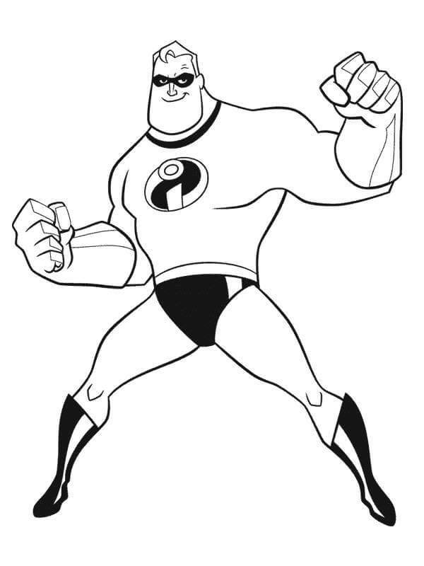 600x800 20 Unique Superhero Coloring Pages Of 2018 For Your Kids