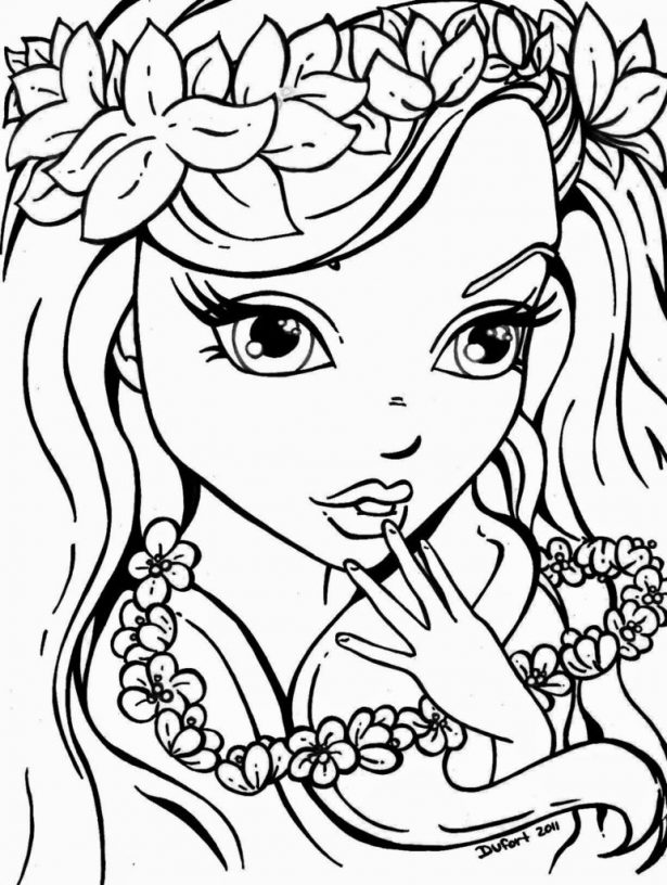 615x816 Coloring Pages Kids Superhero Coloring Page Ninja Turtle