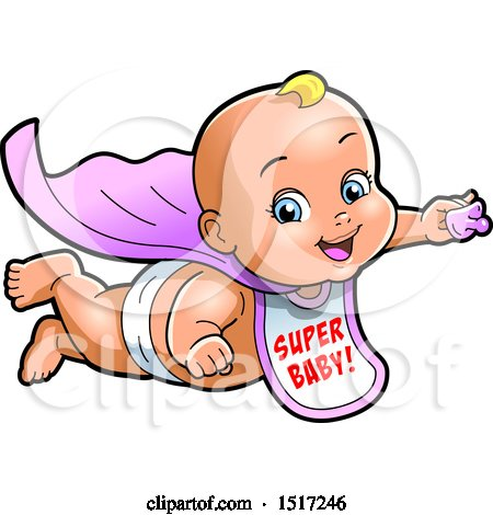 450x470 Royalty Free (RF) Superhero Clipart, Illustrations, Vector Graphics