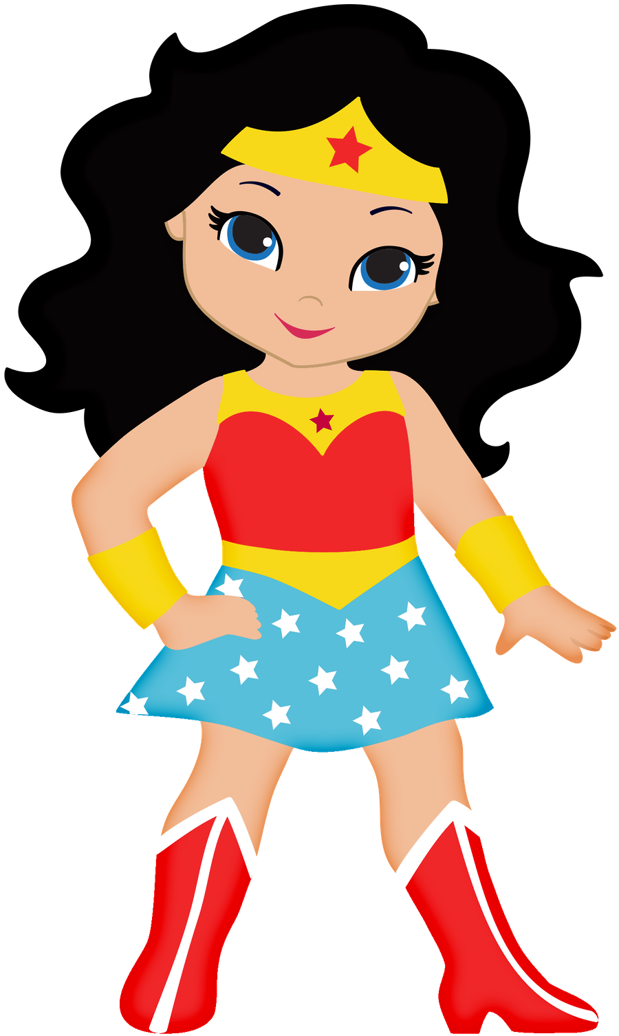900x1506 Superhero Cute Super Hero Clip Art Free Clipart Images 2