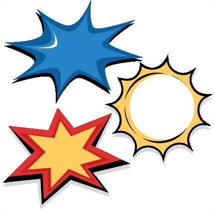 432x432 Superhero Free Super Hero Clip Art Clipart