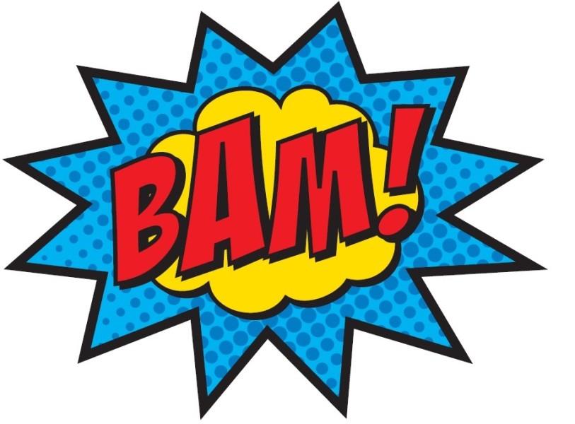 813x600 Superhero Girl Super Hero Clip Art Free Clipart Images 2