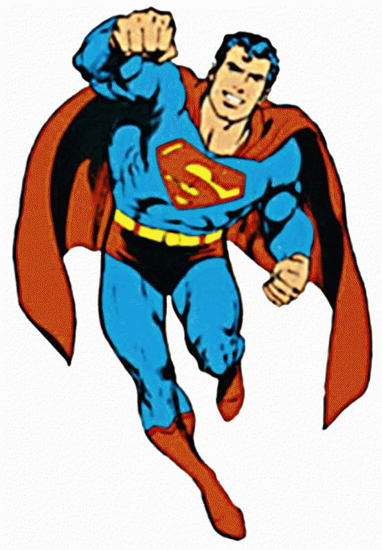 556x800 The Best Superman Clipart Ideas Superhero