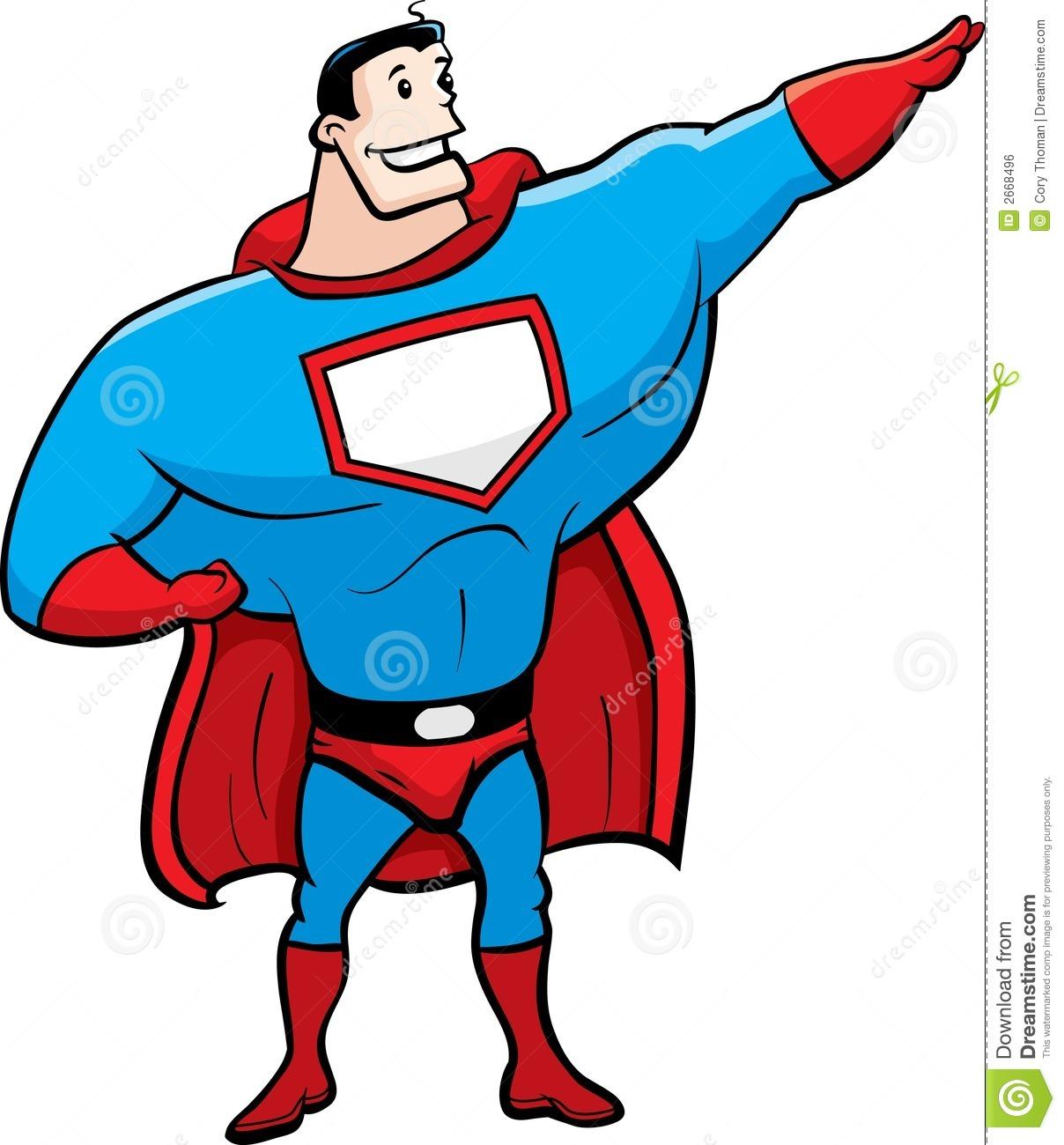 1208x1300 Superhero Clipart