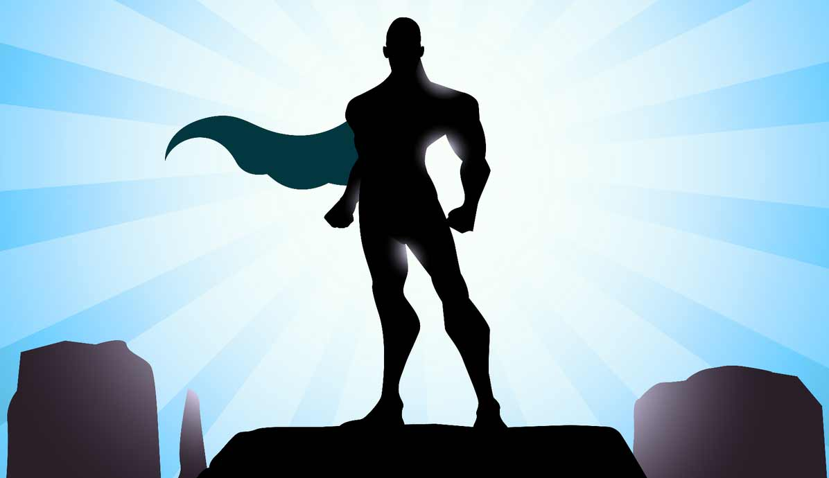 1196x690 3 Ways to Become a Super Hero in 24 Hours!
