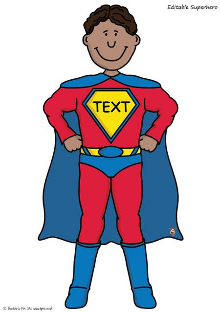 450x638 61 Best Superhero Topic Images School, Diy