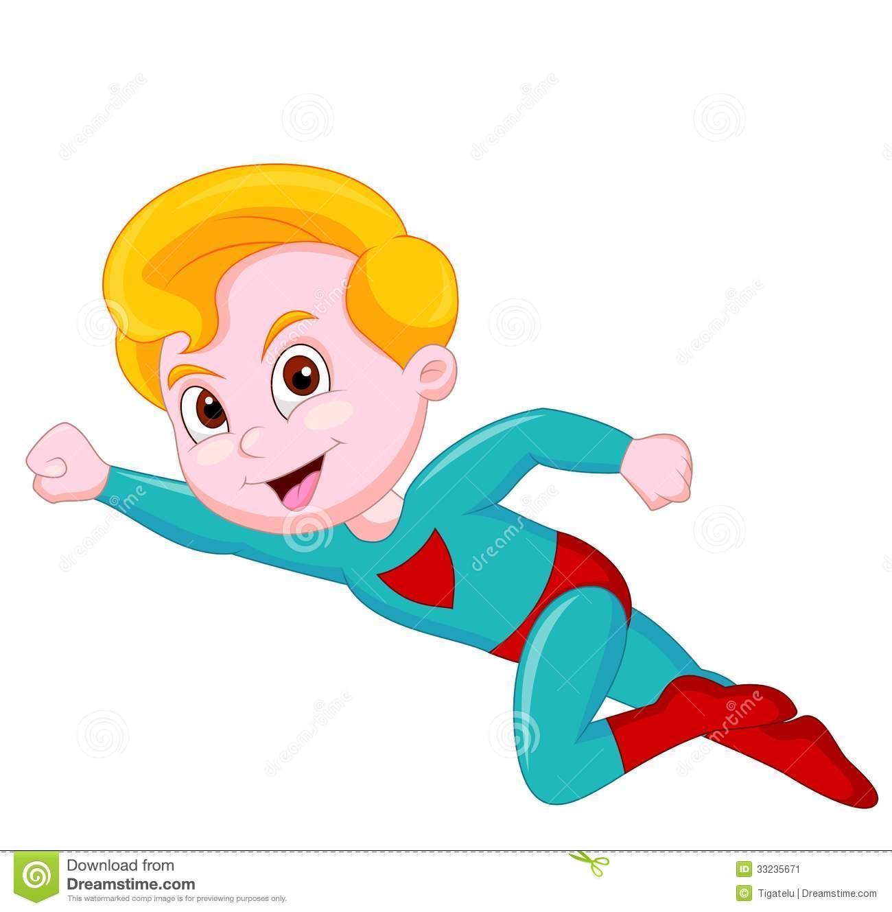 1300x1329 Supergirl Clipart Brave Child