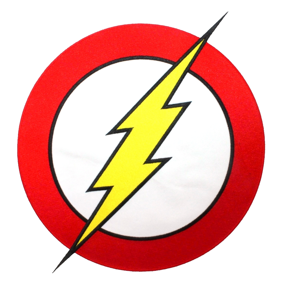 1200x1200 Flash Clipart Flash Logo