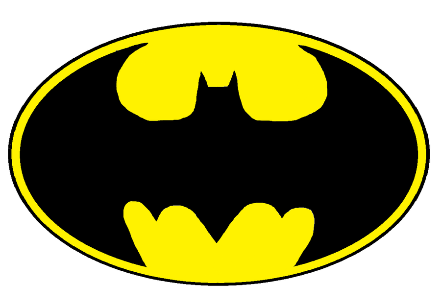 900x629 Free Batman Comic Clipart
