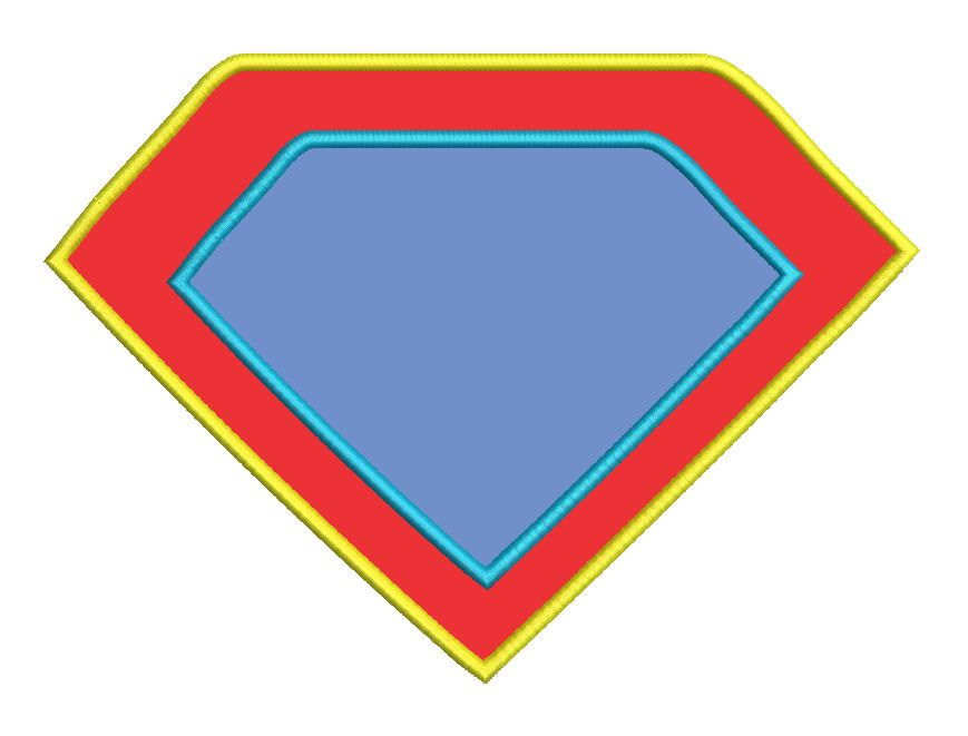 869x661 Shield Clipart Superhero Shield