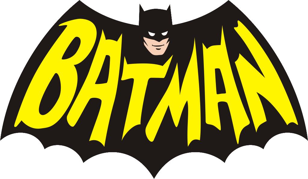 1023x595 Batman Logo Clip Art