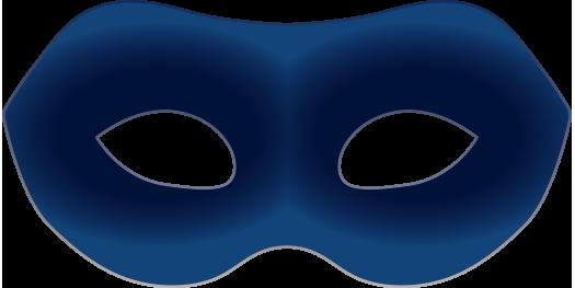 525x263 Graphics For Superhero Mask Graphics