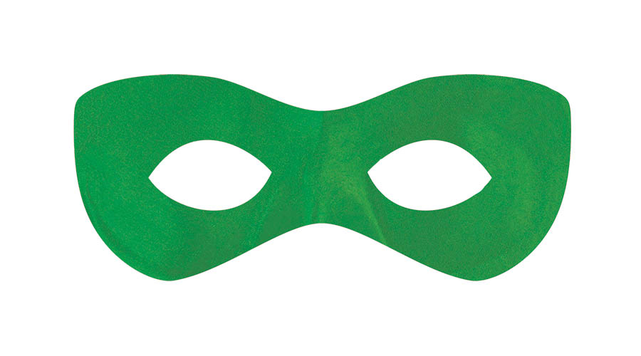 900x500 Masks Clipart Incredibles