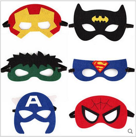 529x532 Masks Clipart Thor