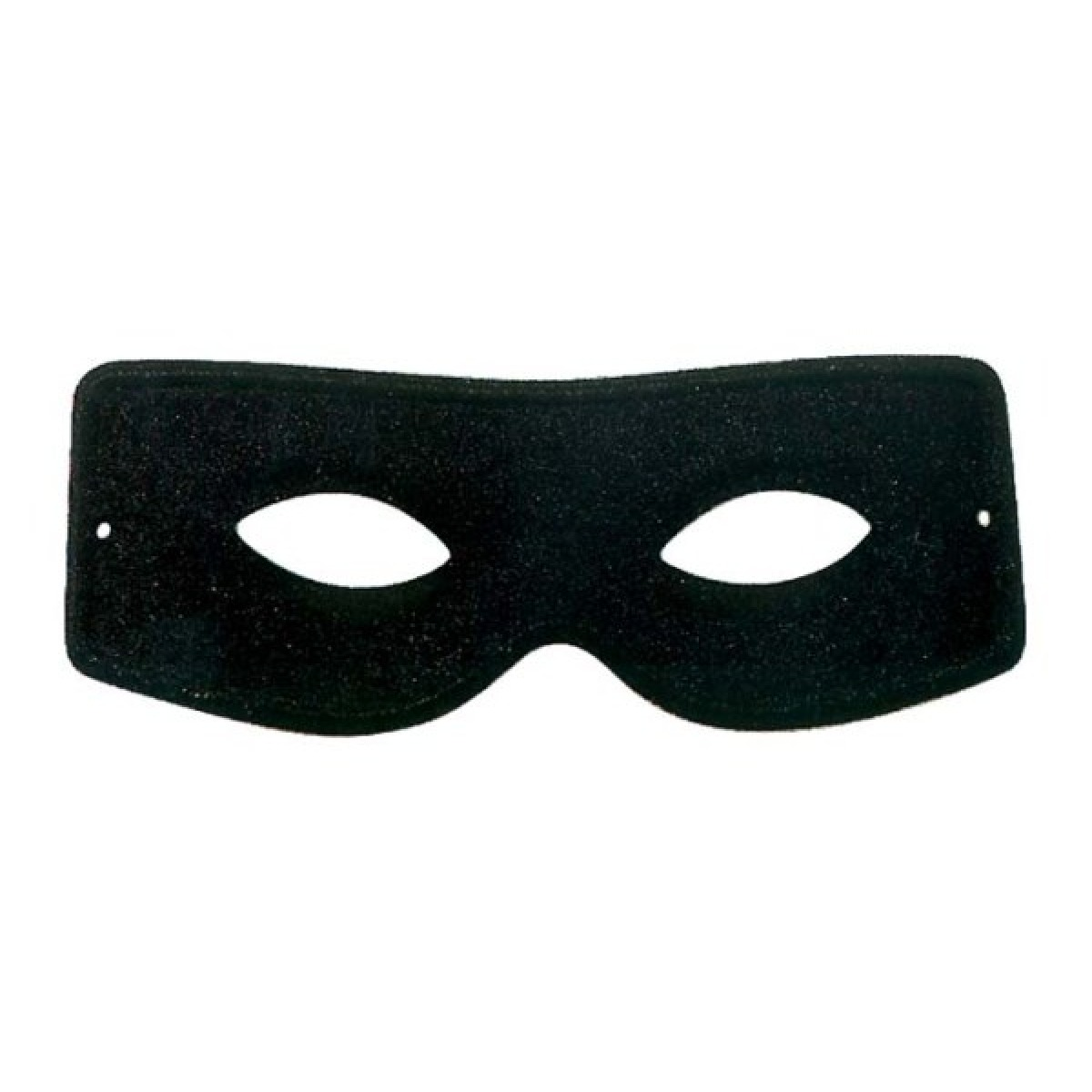 1200x1200 29 Images Of Black Eye Mask Template