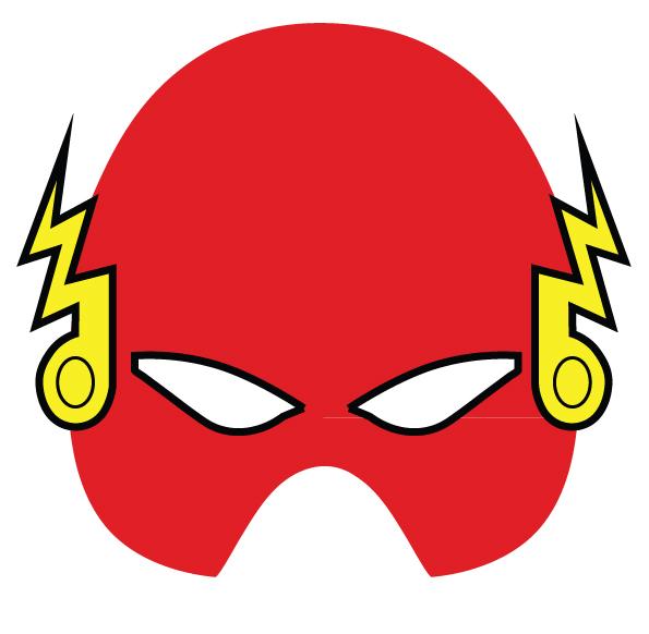 595x582 Superheroes Masks On Behance Teaching Ideas