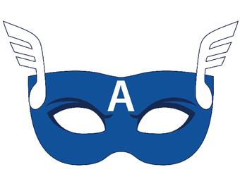 340x264 6 Ways To Make A Superhero Costume