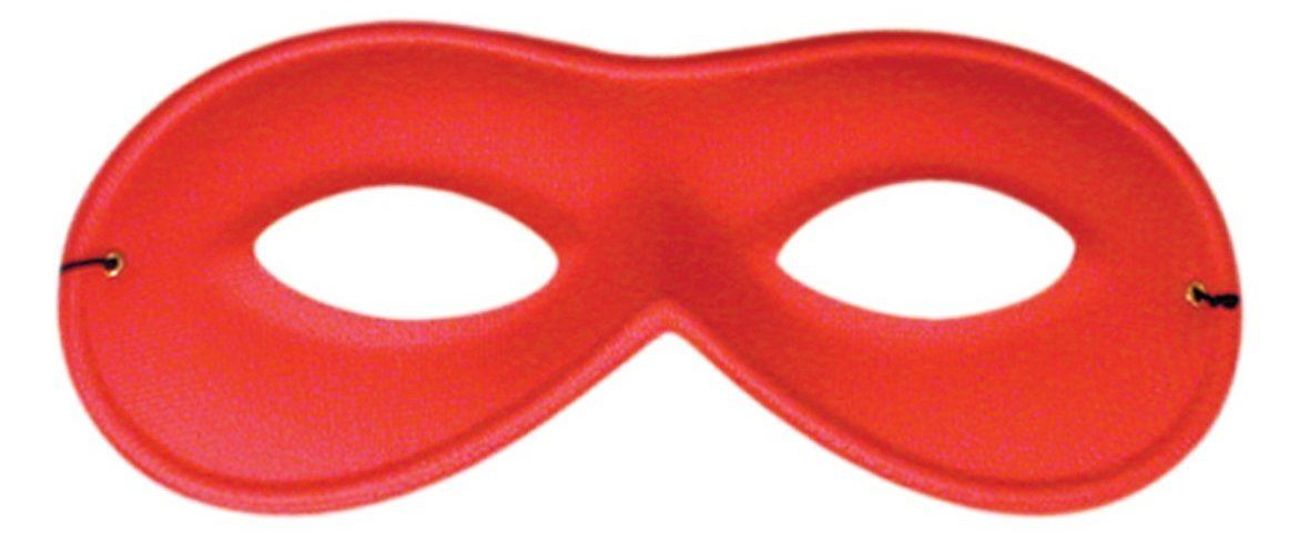 1181x492 Incredibles Mask Template