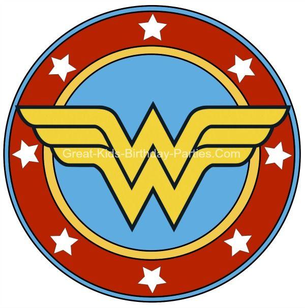 image about Free Printable Superhero Logos called Superhero Secure Clipart Cost-free obtain suitable Superhero