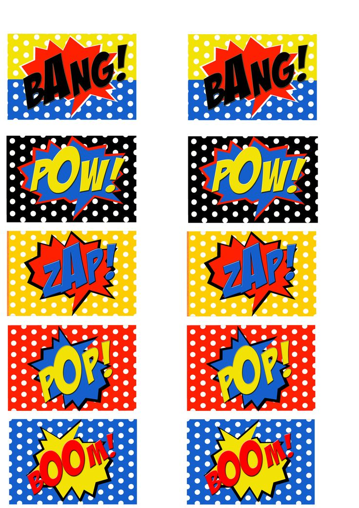 736x1041 Comic Book Creator Clipart