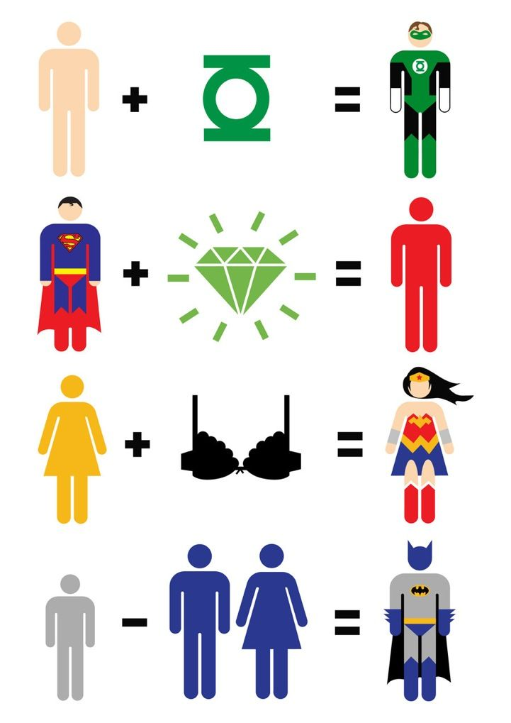 721x1019 94 Best Superheroes Images Activities, Cards
