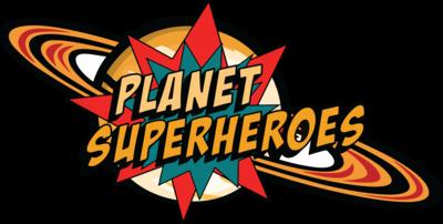 400x202 Superhero T Shirts, Mobile Cases